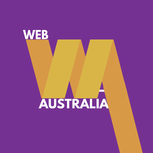 Anthony  - WebAustralia
