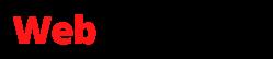 WEBAUSTRALIA